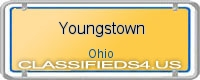 Youngstown board